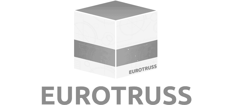 Eurotruss2